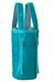Marmot Urban Hauler 14L Bag Small Deep Ocean/Light Aqua